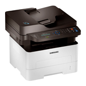 Samsung Multifunction Printer Xpress M3065FW