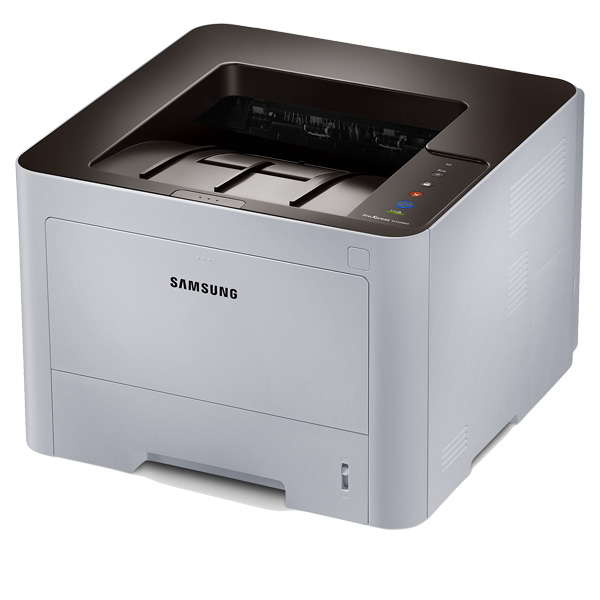 Samsung ProXpress M3320ND