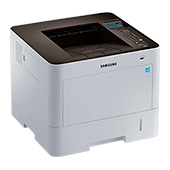 ProXpress M4030ND — Monochrome Single Function Printer 42 PPM