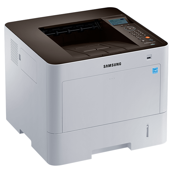 ProXpress M4030ND — Monochrome Single Function Printer 42 PPM,office printers,business printers,office copiers