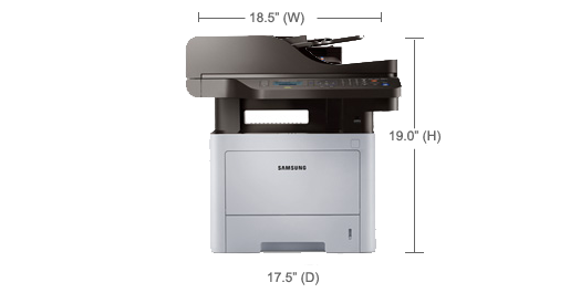 SAMSUNG SL-M4070FR MFP PS DRIVER FOR WINDOWS