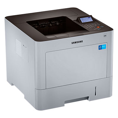 ProXpress M4530ND — Monochrome Single Function Printer 47 PPM
