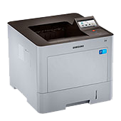 ProXpress M4530NX — Monochrome Single Function Printer 47 PPM