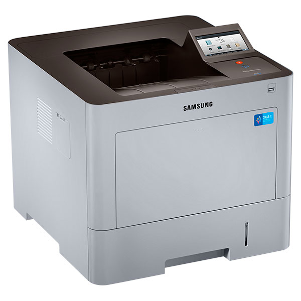ProXpress M4530NX — Monochrome Single Function Printer 47 PPM,office printers,business printers,office copiers