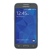 Galaxy Core Prime 8GB (Sprint)
