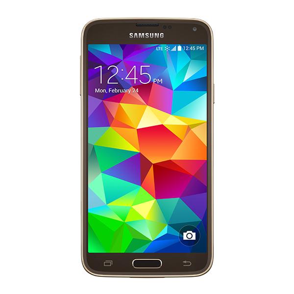 Galaxy S5 16GB (Sprint)