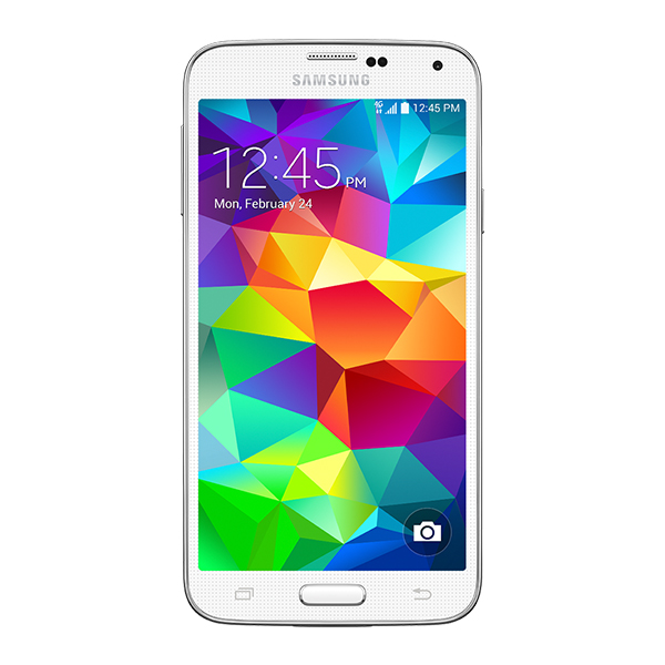 Galaxy S5 16GB (U.S. Cellular)