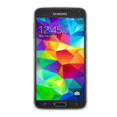Galaxy S5 16GB (T-Mobile)
