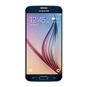 Galaxy S6 32GB (Unlocked)