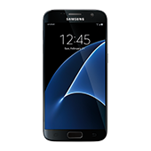 Galaxy S7 32GB (Cricket)