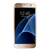 Galaxy S7 32GB (Sprint)