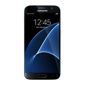 Galaxy S7 32GB (Boost)