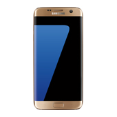 Galaxy S7 edge 32GB (US Cellular)