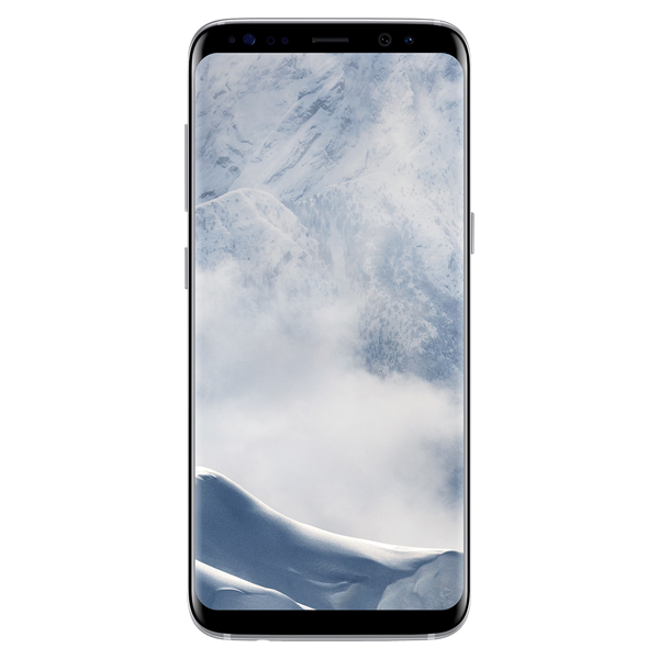 Galaxy S8 64GB (Sprint)