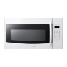 SMH1816W 1.8 cu. ft. Over-the-Range Microwave (White)
