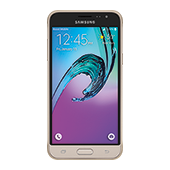 Galaxy J3 16GB (Boost)