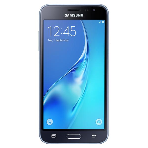 Samsung Galaxy J3 V, 16GB, (Verizon), Black