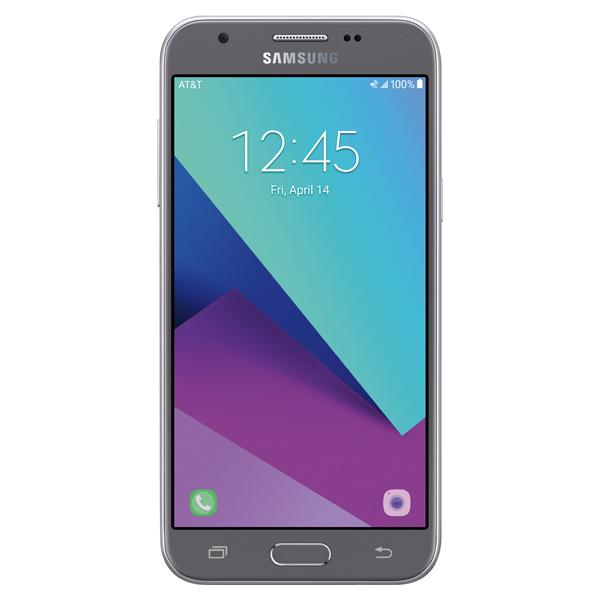 Galaxy J3 16GB (AT&T)