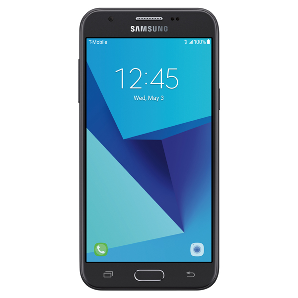 Galaxy J3 Prime 16GB (T-Mobile)
