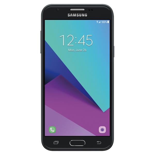 Galaxy J3 16GB 2017 (Unlocked)