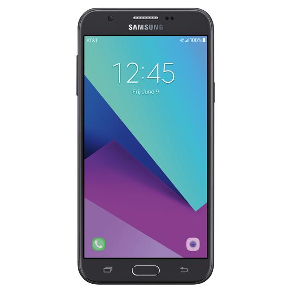 Galaxy J7 16GB (AT&T)