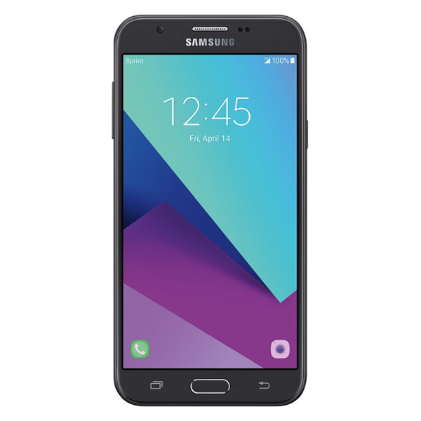 Galaxy J7 Perx 16GB (Sprint)