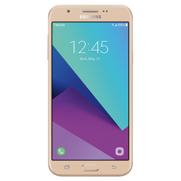 Galaxy J7 Prime 16GB (T-Mobile)