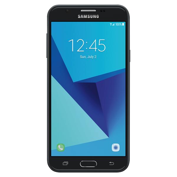 Galaxy J7 16GB (Unlocked)