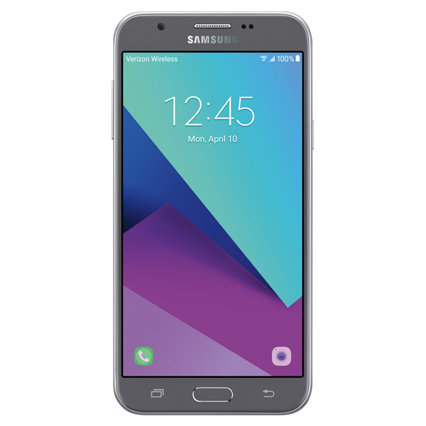 Galaxy J7 V 16GB (Verizon)