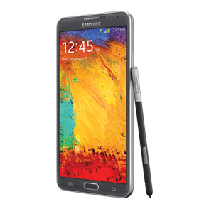How to Update Galaxy Note 3 (T-Mobile) SM-N900T with Android 4.4.2 UVUCNB4 KitKat Official Firmware