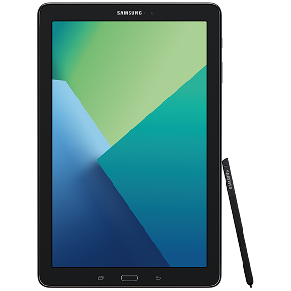Galaxy Tab A 10.1 with S Pen 16GB (Wi-Fi),samsung business tablets