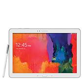 Samsung Galaxy Note® Pro 12.2 32GB (Wi-Fi), White