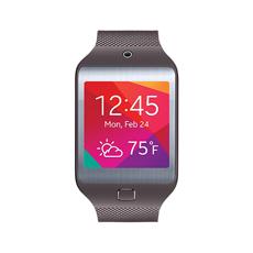 Samsung Gear™ 2 Neo Mocha Gray