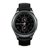 Gear S2 classic (AT&T)