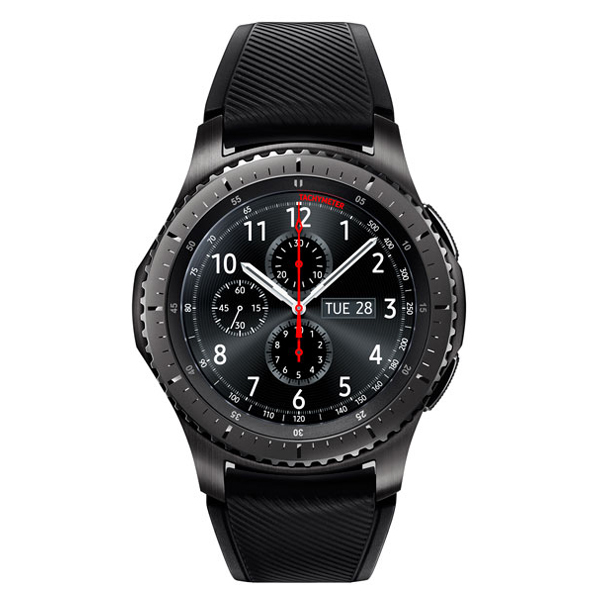 Gear S3 frontier (T-Mobile)