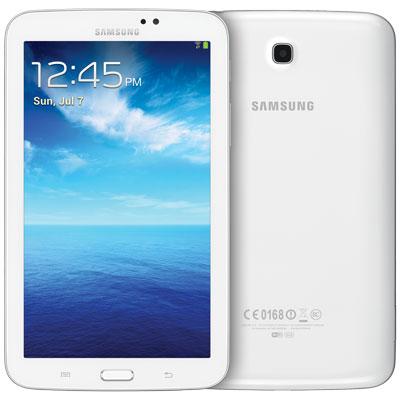 e2e91a7eaa6c Másnap,ahogy apu ígérte elmentünk kütyüket venni.Egy új Samsung galaxy  S5-tel egy ...