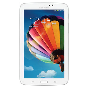 How to Update Galaxy Tab 3 7.0 (Sprint) SM-T217S with Android 4.2.2 VPUANB8 Jelly Bean Official Firmware