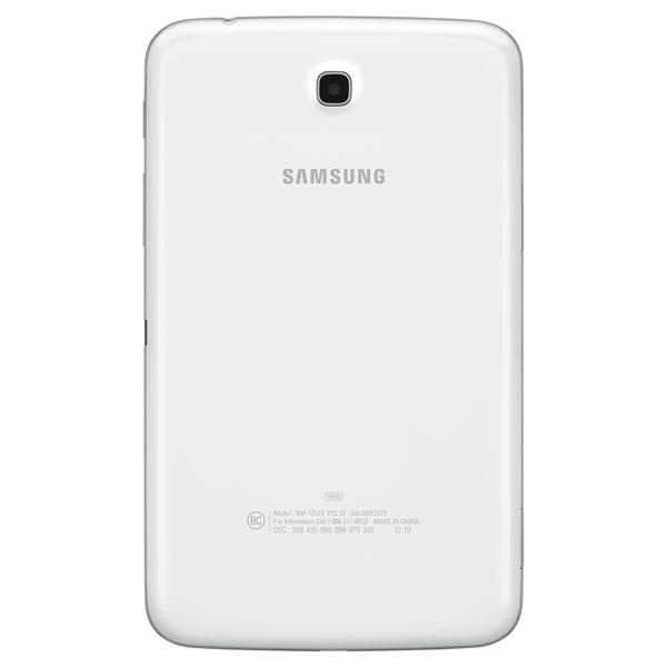 Samsung Tab 3-T210R (American Stock)