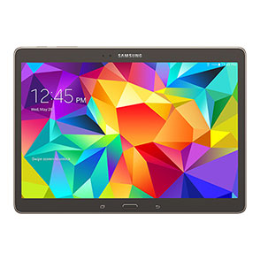 Galaxy Tab S 10 5 (Wi-Fi) | Owner Information & Support | Samsung US