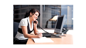IP_Phone_administrative