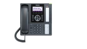 IP-phone-i5220
