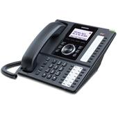 IP Phone SMT-I5220S