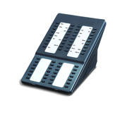IP add-on module SMT-I5264
