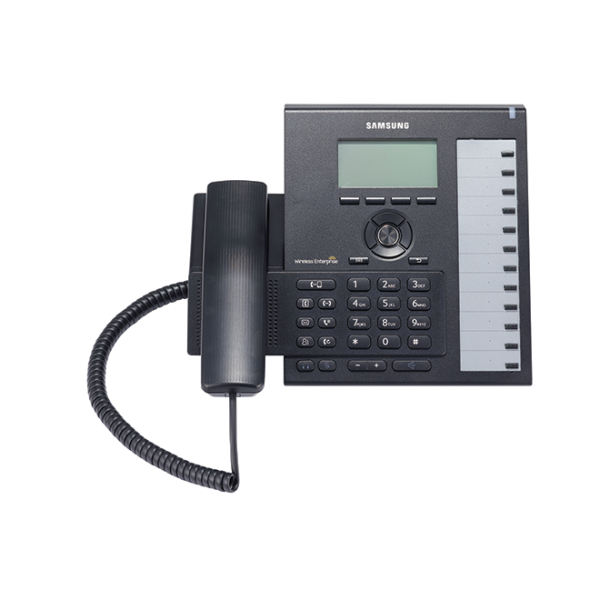 IP Phone SMT-I6010