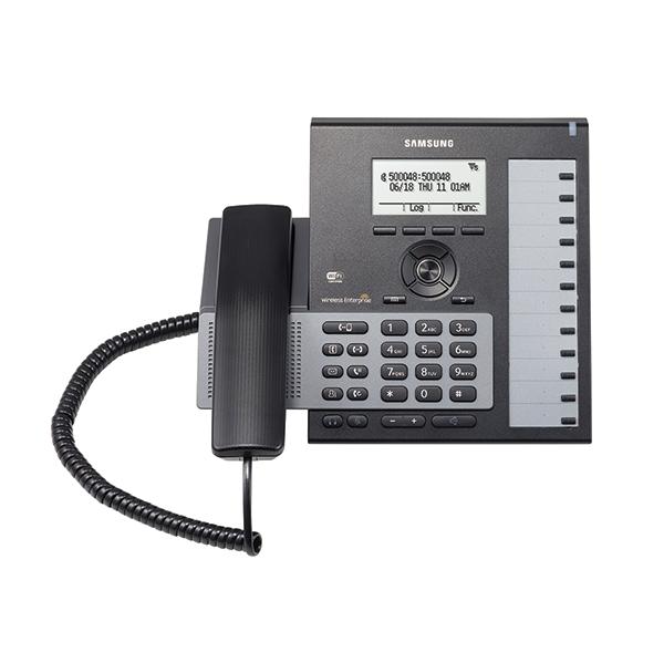 IP Phone SMT-I6011