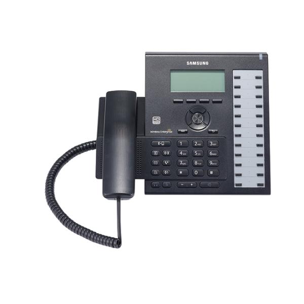 IP Phone SMT-I6020
