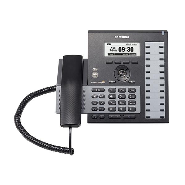 IP Phone SMT-I6021