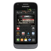 Samsung Galaxy Victory 4G LTE (Virgin Mobile)
