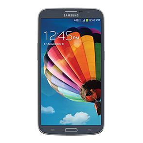 How to Update Galaxy Mega 6.3 (Sprint) SPH-L600 with Android 4.2.2 VPUANA7 Jelly Bean Official Firmware