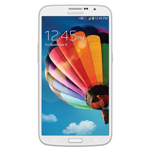 Galaxy Mega 16GB (Sprint)